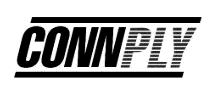 Connecticut Plywood Corporation