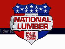 National Lumber of NH