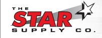 Star Supply