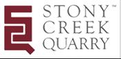 Stony Creek Quarry